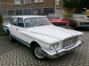 dutch-chrysler-classic-cars-meeting_2010-025