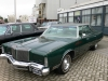 dutch-chrysler-classic-cars-meeting_2010-026