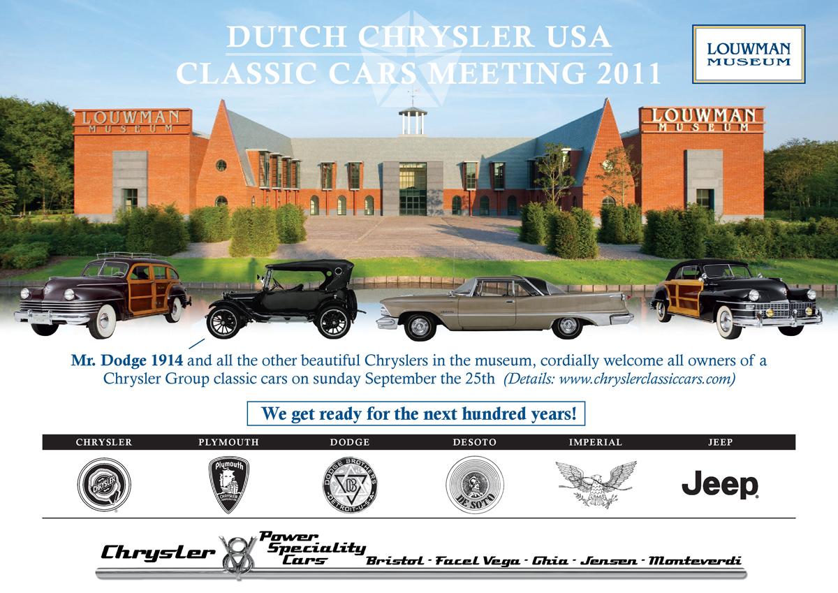 dutch-chrysler-classic-cars-meeting-2011_000