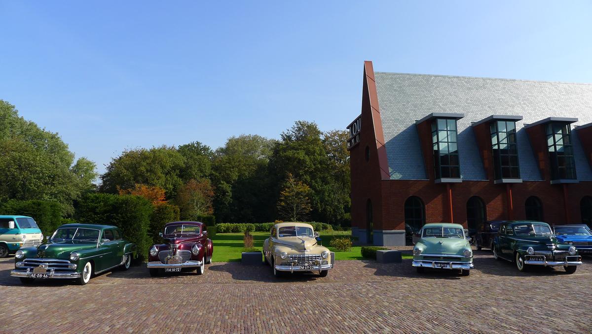 dutch-chrysler-classic-cars-meeting-2011_012