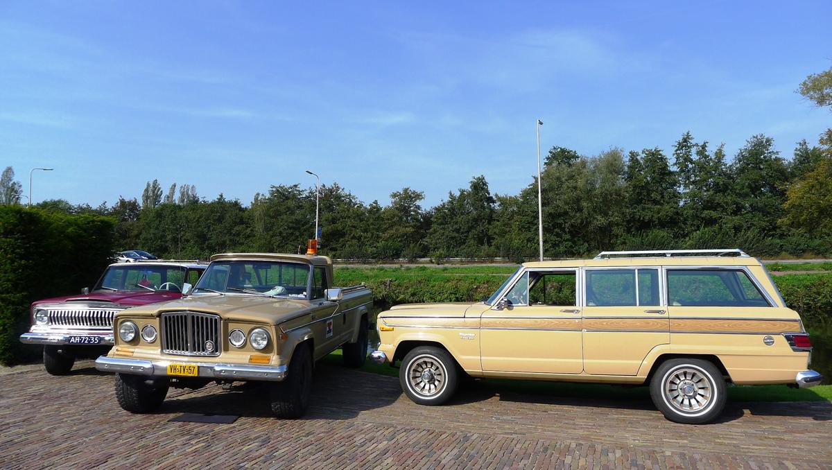 dutch-chrysler-classic-cars-meeting-2011_018