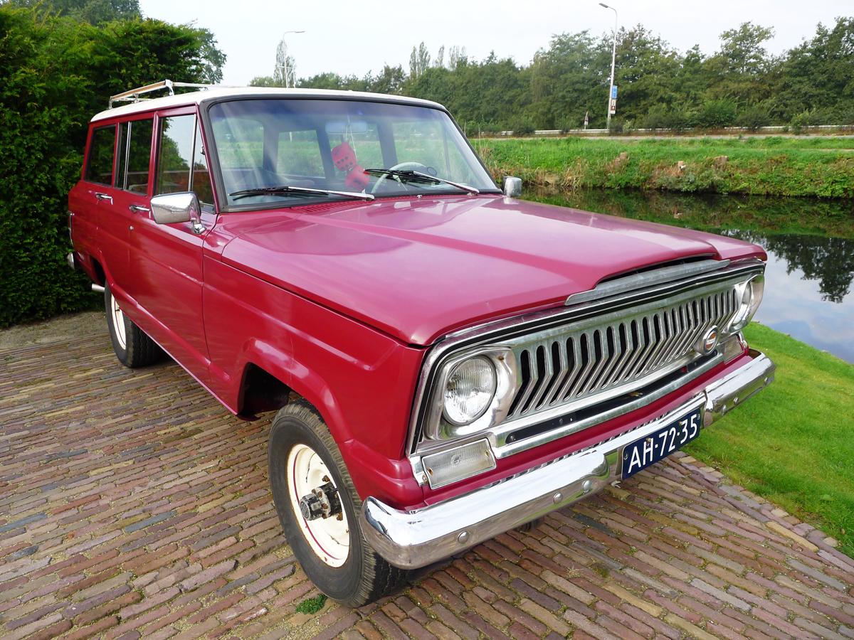 dutch-chrysler-classic-cars-meeting-2011_019