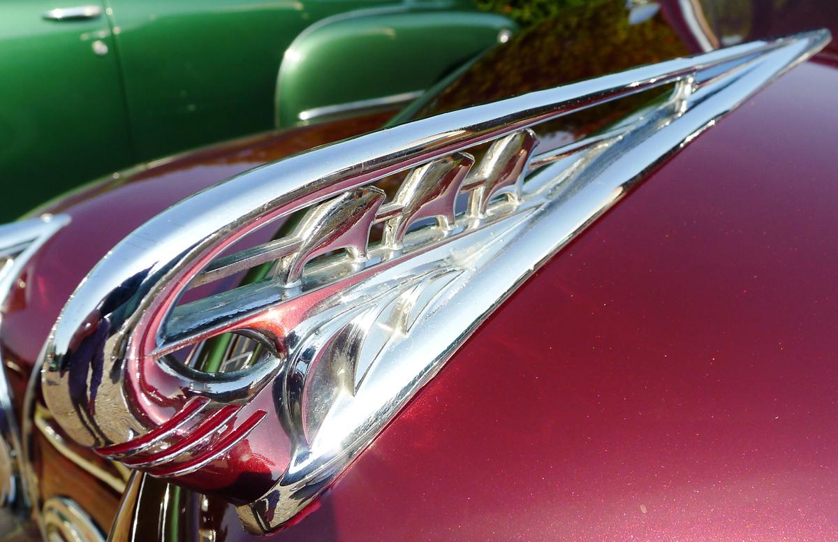 dutch-chrysler-classic-cars-meeting-2011_032