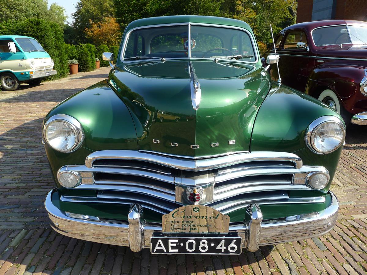 dutch-chrysler-classic-cars-meeting-2011_034