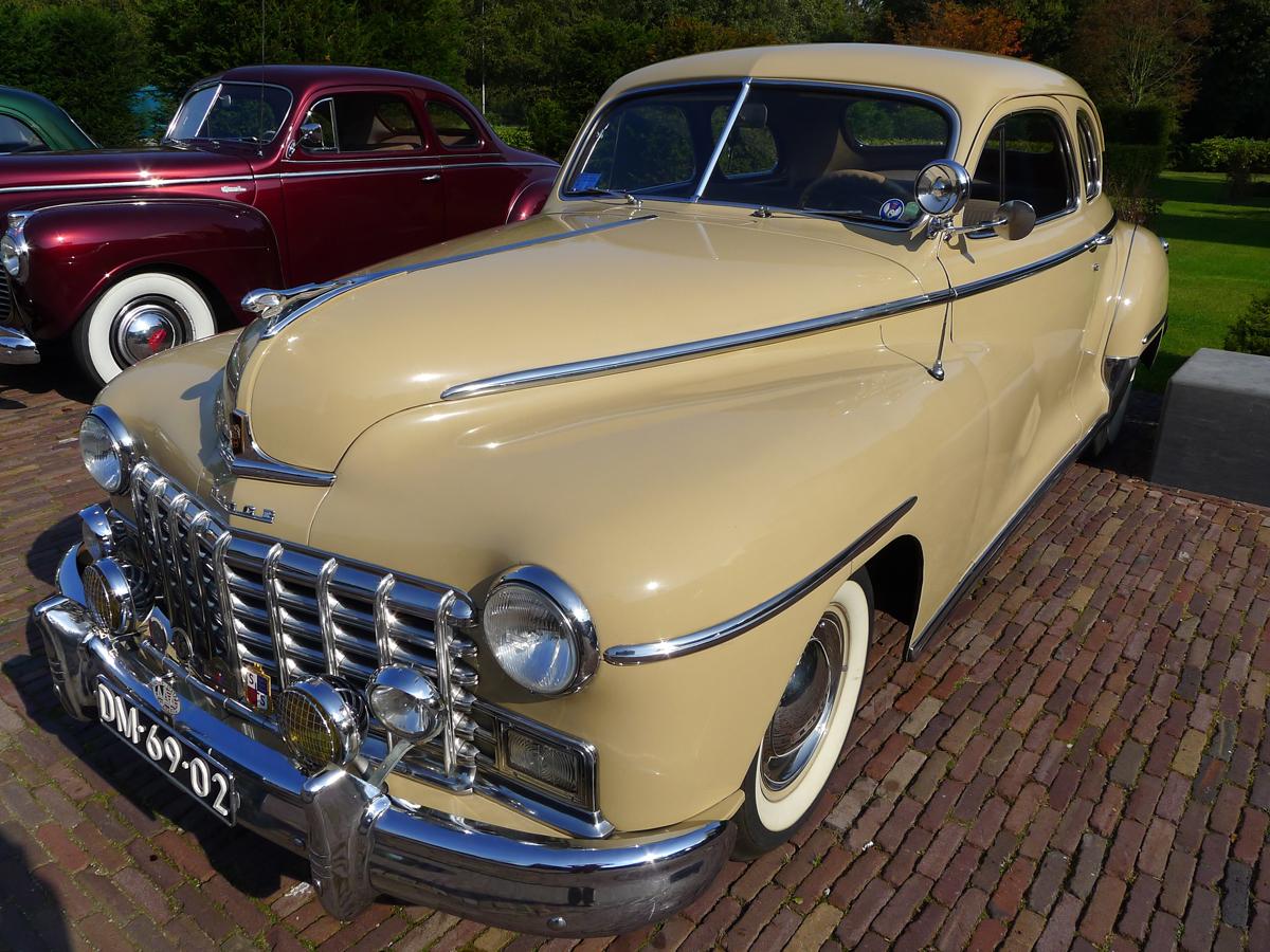dutch-chrysler-classic-cars-meeting-2011_042