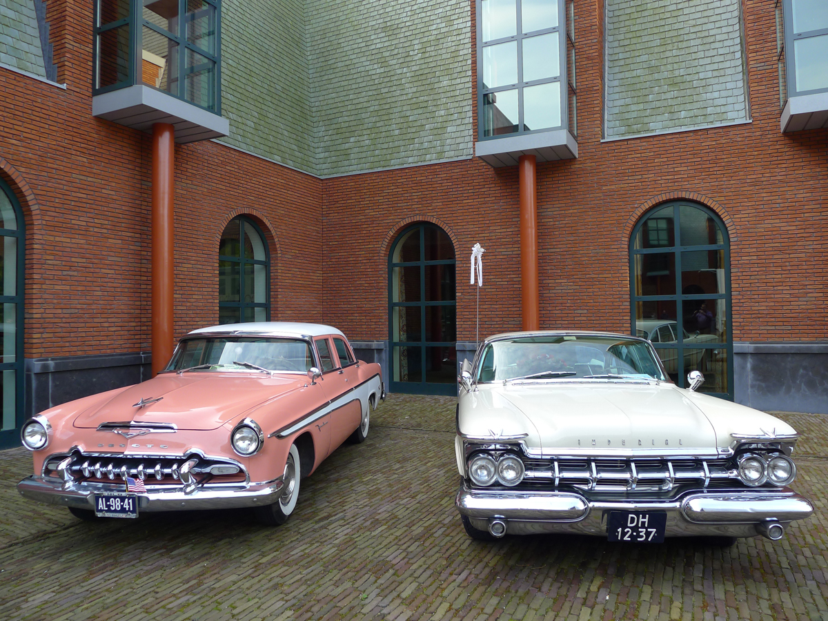 dutch-chrysler-classic-cars-meeting-2011_051