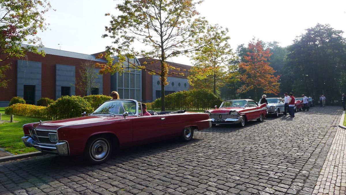 dutch-chrysler-classic-cars-meeting-2011_058