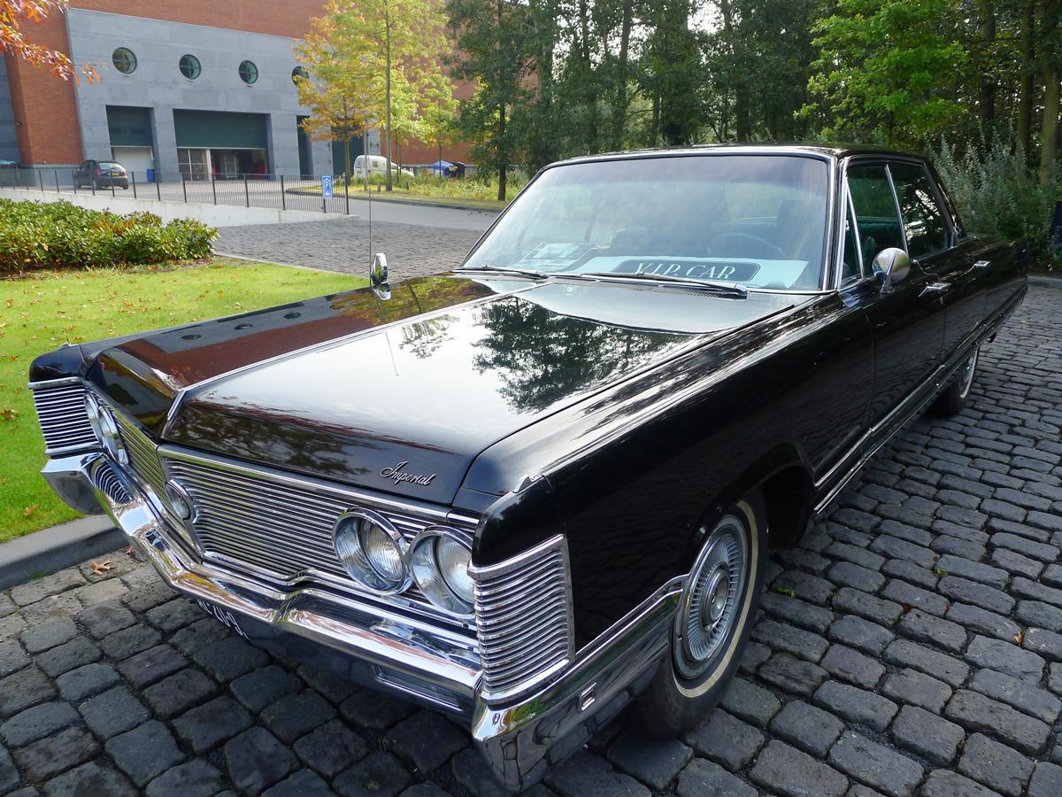 dutch-chrysler-classic-cars-meeting-2011_061