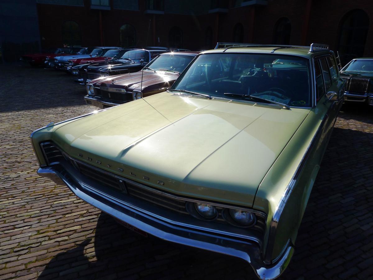 dutch-chrysler-classic-cars-meeting-2011_079