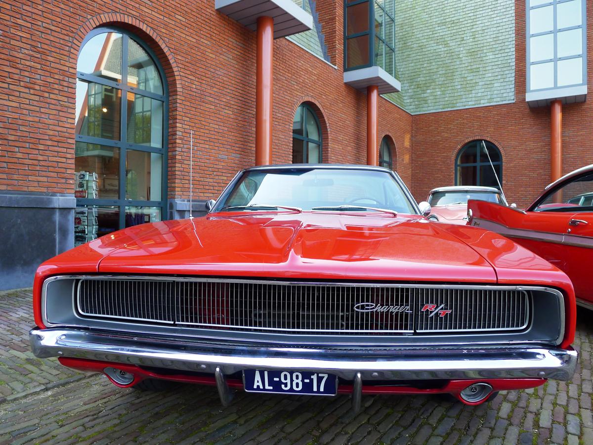 dutch-chrysler-classic-cars-meeting-2011_085