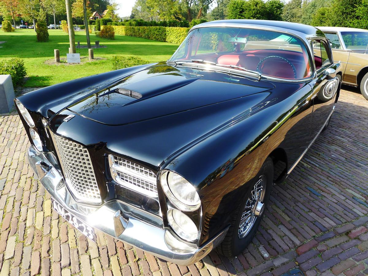 dutch-chrysler-classic-cars-meeting-2011_088