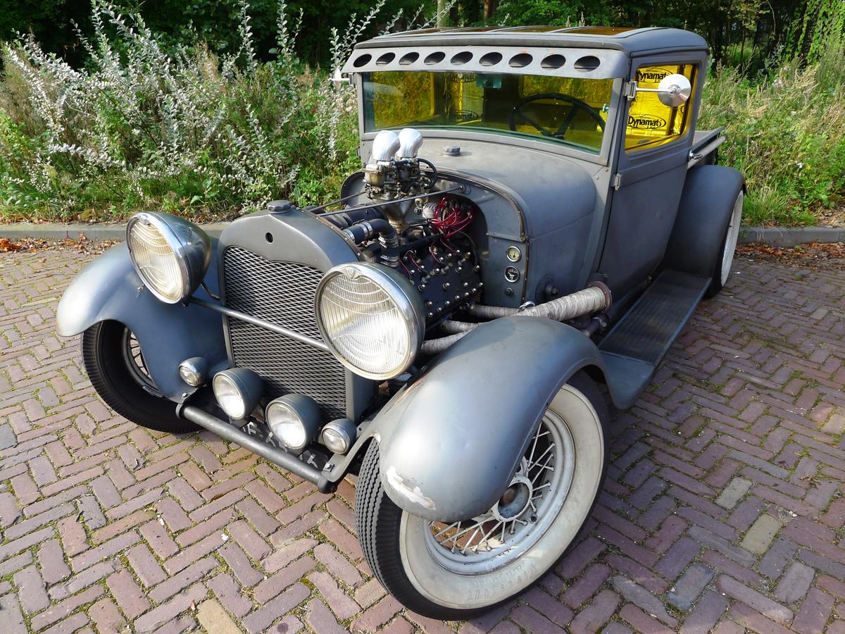 dutch-chrysler-classic-cars-meeting-2011_105