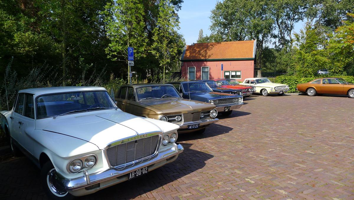dutch-chrysler-classic-cars-meeting-2011_107