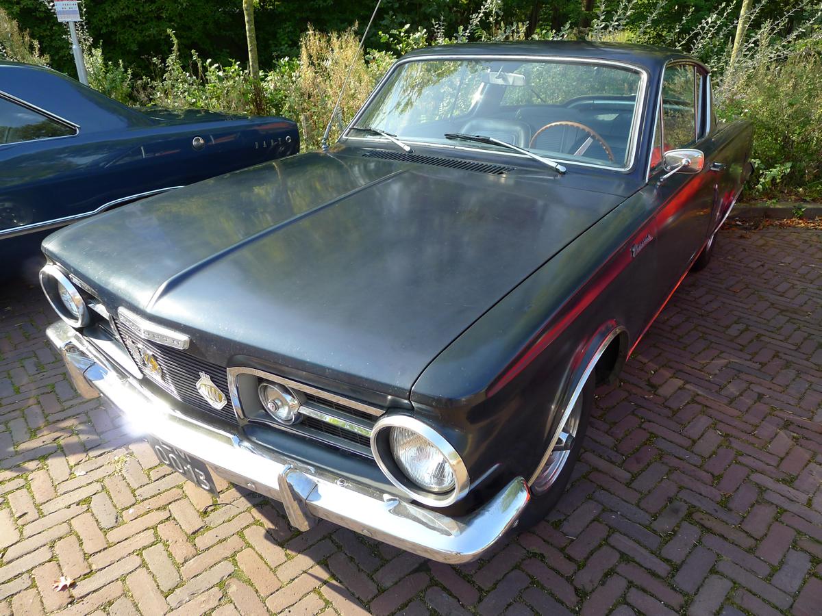 dutch-chrysler-classic-cars-meeting-2011_111