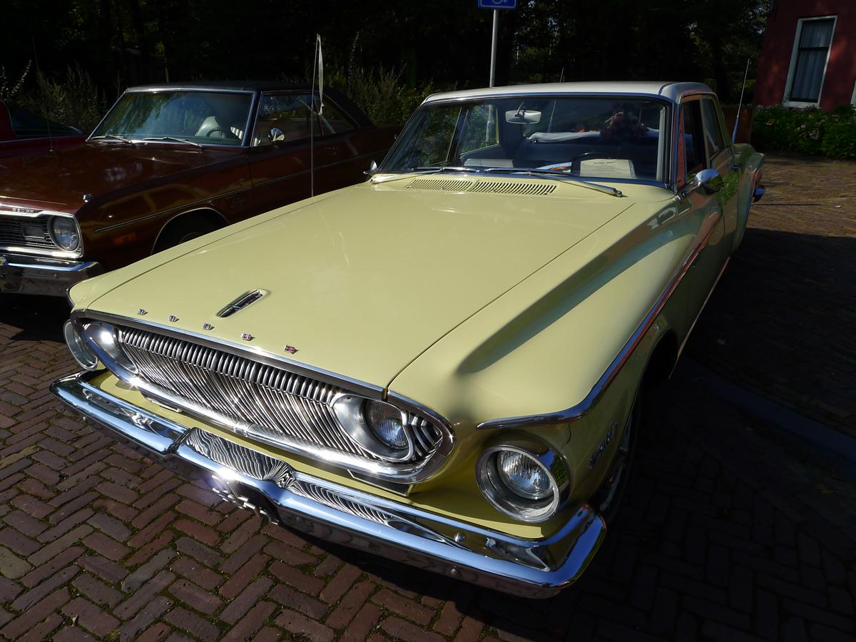 dutch-chrysler-classic-cars-meeting-2011_114