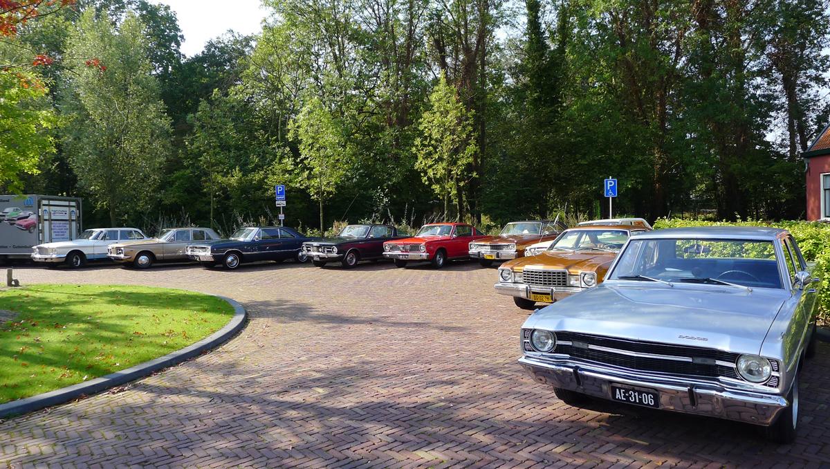 dutch-chrysler-classic-cars-meeting-2011_119
