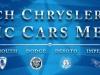 dutch-chrysler-classic-cars-meeting-2011_002