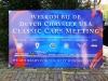 dutch-chrysler-classic-cars-meeting-2011_003