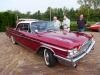 dutch-chrysler-classic-cars-meeting-2011_004