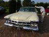 dutch-chrysler-classic-cars-meeting-2011_005