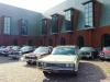 dutch-chrysler-classic-cars-meeting-2011_006