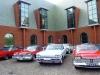 dutch-chrysler-classic-cars-meeting-2011_009
