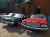 dutch-chrysler-classic-cars-meeting-2011_011
