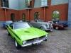 dutch-chrysler-classic-cars-meeting-2011_013
