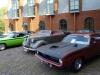 dutch-chrysler-classic-cars-meeting-2011_014