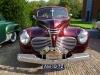 dutch-chrysler-classic-cars-meeting-2011_030