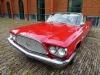dutch-chrysler-classic-cars-meeting-2011_049