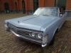 dutch-chrysler-classic-cars-meeting-2011_050