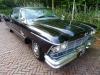 dutch-chrysler-classic-cars-meeting-2011_059