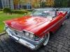 dutch-chrysler-classic-cars-meeting-2011_064