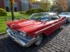 dutch-chrysler-classic-cars-meeting-2011_070