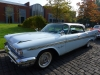dutch-chrysler-classic-cars-meeting-2011_073