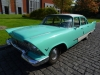 dutch-chrysler-classic-cars-meeting-2011_076