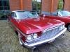 dutch-chrysler-classic-cars-meeting-2011_081