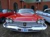dutch-chrysler-classic-cars-meeting-2011_084