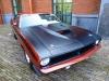 dutch-chrysler-classic-cars-meeting-2011_087