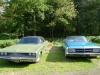 dutch-chrysler-classic-cars-meeting-2011_104