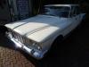 dutch-chrysler-classic-cars-meeting-2011_108