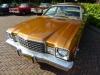 dutch-chrysler-classic-cars-meeting-2011_117