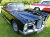 dutch-chrysler-classic-cars-meeting-2011_121