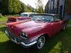 dutch-chrysler-classic-cars-meeting-2011_126