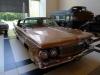 dutch-chrysler-classic-cars-meeting-2011_132