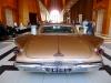 dutch-chrysler-classic-cars-meeting-2011_134
