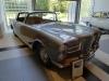 dutch-chrysler-classic-cars-meeting-2011_140
