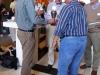 dutch-chrysler-classic-cars-meeting-2011_160