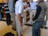 dutch-chrysler-classic-cars-meeting-2011_162
